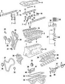 similiar bmw engine parts diagram keywords bmw e90 parts diagram as well bmw e46 engine intake manifold diagram
