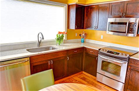 kitchen cabinet renovation cost kitchen remodeling cost gt 5725