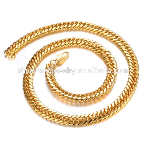 China Online Shopping Wholesale Latest Cool 24k Gold Chain. Silver 925 Earrings. Infinity Diamond. Dragonfly Wedding Rings. Apollo Diamond. Factory Diamond. Thick Rings. Handmade Lockets. Double Halo Engagement Rings