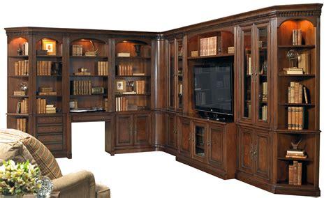Hooker Furniture European Renaissance Ii 11piece
