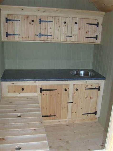 large family floor plans custom made hut interiors