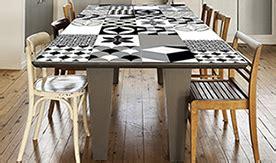 recouvrir meuble cuisine adhesif maison design bahbe com