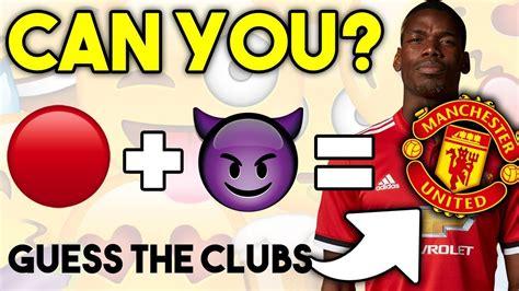 guess  clubs   emoji youtube