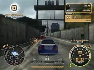 Mise A Jour Need For Speed Payback : t l charger need for speed most wanted pour pc gratuit en fran ais ~ Medecine-chirurgie-esthetiques.com Avis de Voitures