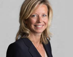 Ollongren has no worries about a shortage of vote counters due to the corona virus. D66-wethouder Kajsa Ollongren vicepremier   D66 in Amsterdam