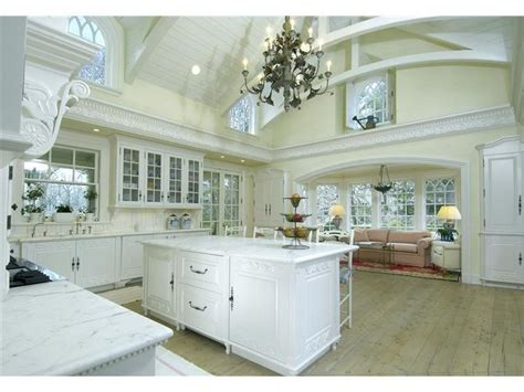 kitchens for cottages 17 best images about casual kitchens on 3561