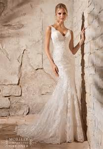 how much are mori wedding dresses mori wedding dresses 2708 at bestbridalprices