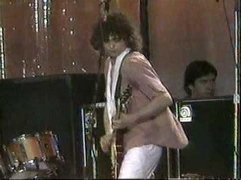 13071985 Live Aid E O Dia Mundial Do Rock And Roll