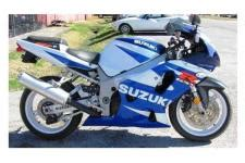 Suzuki Salvage Yard by Used Motorcycle Parts Motorcycle Salvage Yard Used Atv