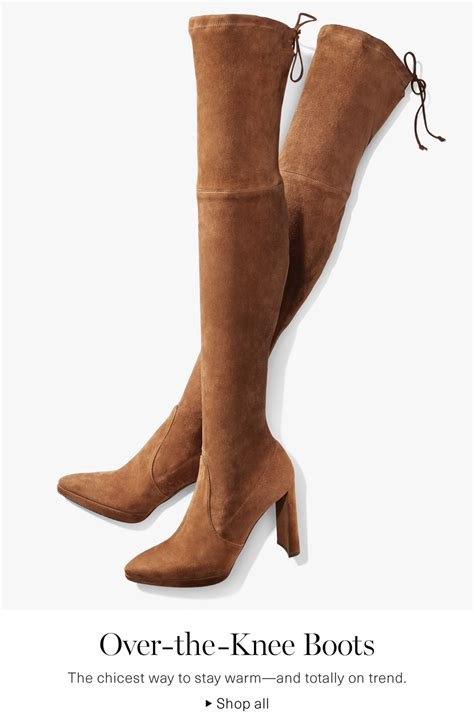 Womens Boots Amazonca