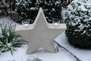 Styropor Auf Beton Kleben : kerzenst nder steinreich selber bauen betonm bel garten diy presents christmas ~ A.2002-acura-tl-radio.info Haus und Dekorationen
