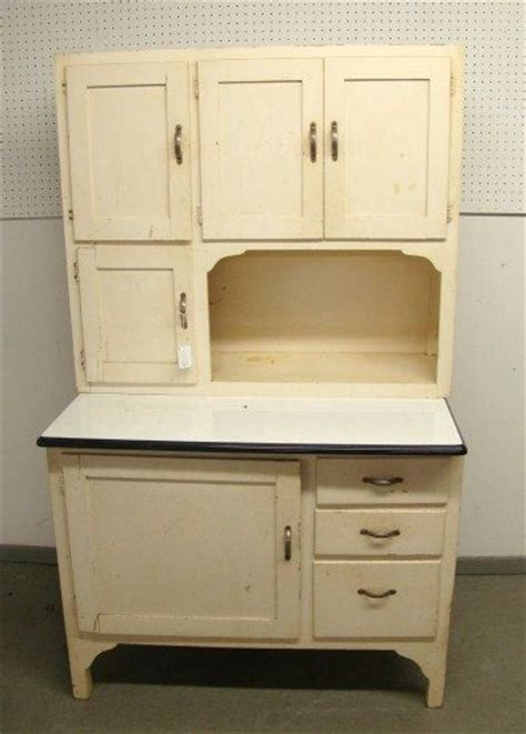 Hoosier Cabinet Plans Pdf  Woodworking Projects & Plans