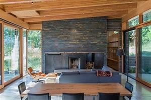big, pine, , a, mountain, cabin, by, prentiss, , , balance