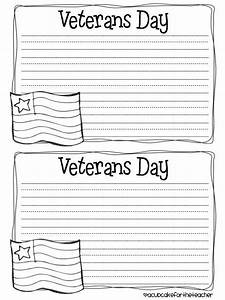 53 best images about for our military on pinterest care With veterans day thank you letter template