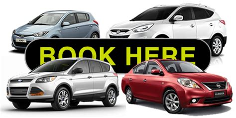 St Car Rentals by Location Map Sax Car Rental Sint Maarten Martin