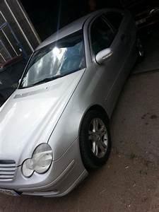 Mercedes Montlucon : troc echange mercedes c220 cdi sur france ~ Gottalentnigeria.com Avis de Voitures
