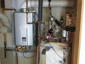 Detartrage Chauffe Eau : d tartrage chauffe eau auderghem appel au 0496 38 48 48 ~ Melissatoandfro.com Idées de Décoration