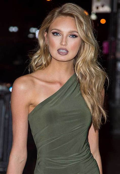 nba conference finals fever romee strijd gallery sports