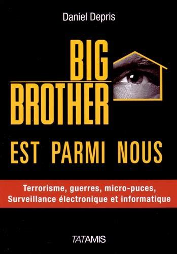 gratis telecharger big brother est parmi nous