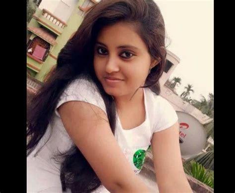 Indian Teen Chennai Porn Movies
