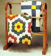 images  hanging quilts wall hangings ideas