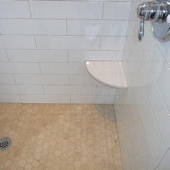 travertine tile floor design ideas