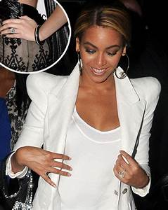 the most beautiful wedding rings cost beyonce s wedding ring With beyonce wedding ring price