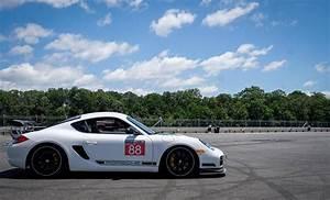 Forum Porsche Cayman : dealer inventory 2012 porsche cayman r rennlist porsche discussion forums ~ Medecine-chirurgie-esthetiques.com Avis de Voitures