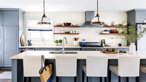 ceramique cuisine tendance 8 idées de dosseret pour une cuisine remarquable