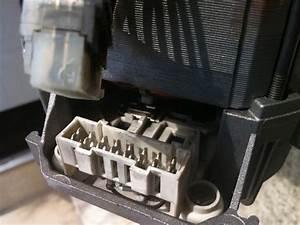 Brancher Une Machine à Laver : moteur machine laver 8 fils ~ Melissatoandfro.com Idées de Décoration