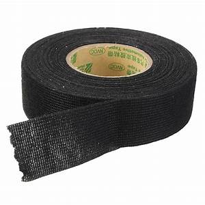 Yongle Insulating Tape Adhesive Tape Harness Tape