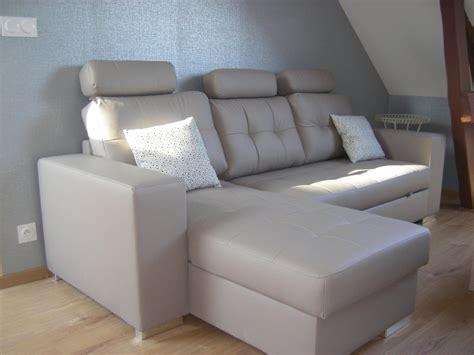 chambre hote st valery sur somme les marevas meublés et gîtes woignarue