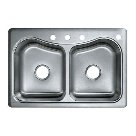 kohler k 3369 4 na staccato basin self