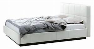 Lit Ikea 2 Personnes : lit deux personnes ikea france ~ Teatrodelosmanantiales.com Idées de Décoration