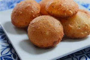 Venezuelan desserts | hungry sofia
