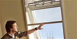 Insektenschutzrollo Für Dachfenster : insektenschutz dachfenster rollos g nstig kaufen benz24 ~ Watch28wear.com Haus und Dekorationen