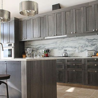gray wash kitchen cabinets kitchen cabinets the 9 most popular colors to from 3940
