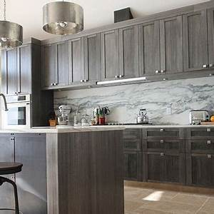 kitchen cabinets the 9 most popular colors to pick from With best brand of paint for kitchen cabinets with wall art for brown furniture