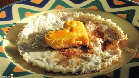 cuisine alg駻ienne madame rezki cuisine algerienne madame rezki 28 images faiance de