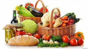 Healthy Eating   10 Easy Tips For Planning A Healthy Diet And Sticking To It