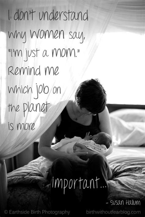 images  mothers day messages  quotes