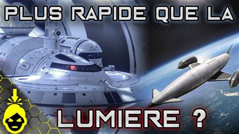 10 v 201 ritables vaisseaux spatiaux du futur youtube