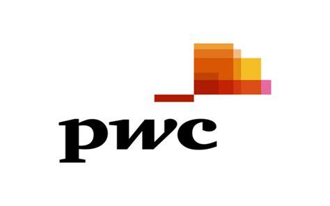 Pricewaterhousecoopers Tech Talk