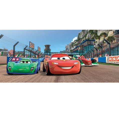 d 233 coration chambre enfant cars housse de couette cars