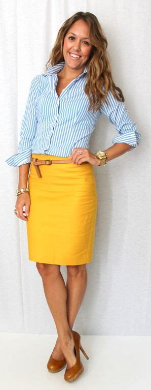 Yellow Outfit Ideas For Summer 2018  Fashiongumcom. Color Ideas For Naturally Curly Hair. Yard Ideas Around Trees. Ideas For Storage Under Kitchen Sink. Garage Gym Ideas. Organizing Wall Ideas. Home Ideas Centre Chch. Kitchen Backsplash Ideas Antique White Cabinets. Kitchen Paint And Decor Ideas