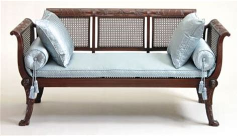 Duncan Phyfe Settee by 68 Best Duncan Phyfe Furniture Images On