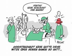 krankenhaus witze