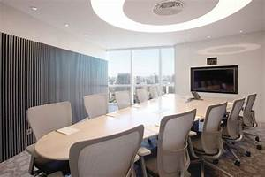 Meeting Rooms  Conference Rooms And Training Rooms Globally