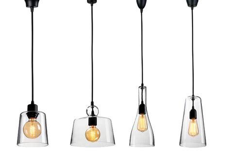 chambre de luxe belgique luminaire verre le monde de léa