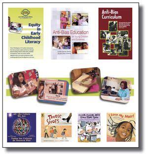 19 best anti bias amp diversity activities images on 431 | 90d83fd7f6e7ef3e7a0664b4bd2da22e identity development early childhood education